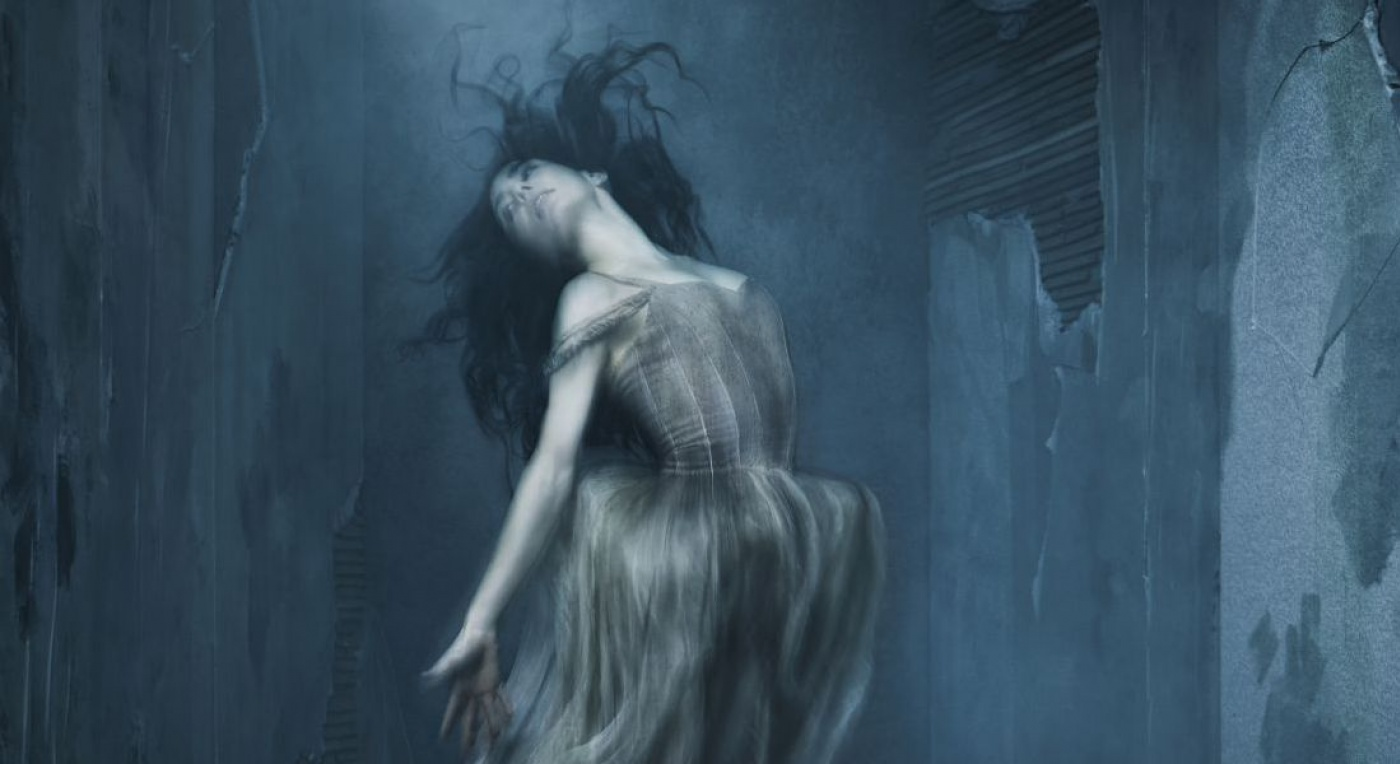 Akram Khan's Giselle features Tamara Rojo and ENB