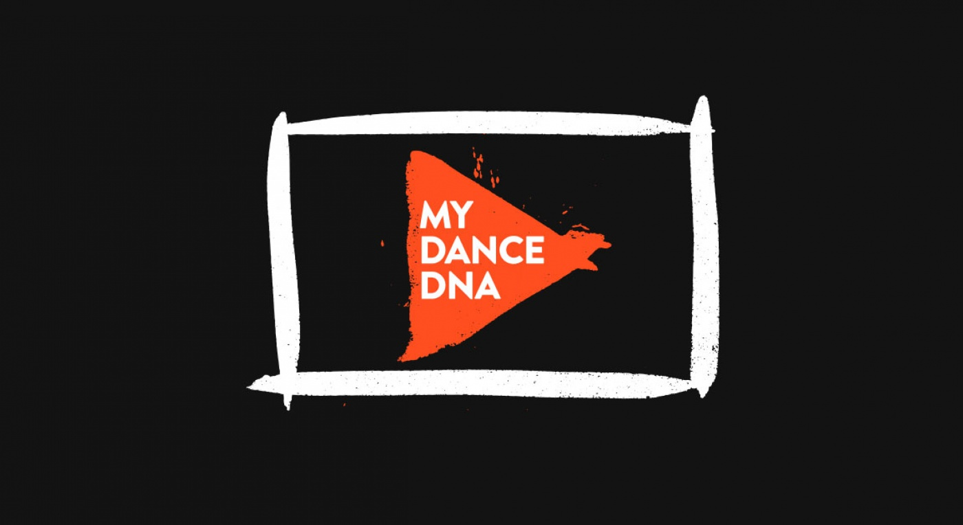 My Dance DNA