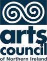 Arts Council Norther Ireland