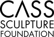 Cass Sculpture Foundation Logo